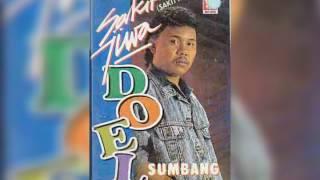 Doel Sumbang ,: Sakit Jiwa