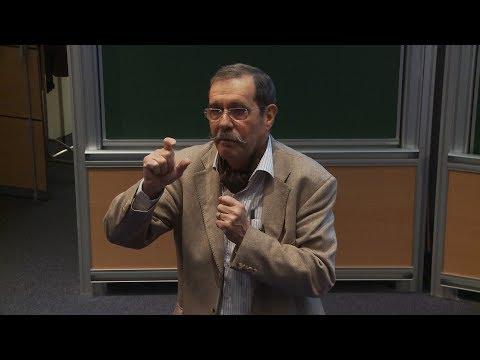 Alain Aspect - Hanbury Brown - Twiss, Hong - Ou - Mandel, and other landmarks in quantum  optics