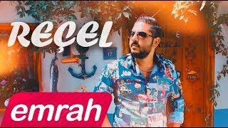 Gambar cover BURSALI EMRAH ☆ REÇEL 2019 ROMAN HAVASI  ♫ █▬█ █ ▀█▀ ♫ (OFFICIAL VIDEO)