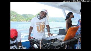 Christmas Mix Dj Cleus St Lucian Boss.mp3