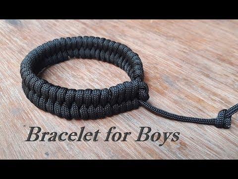 Diy Bracelet For Men