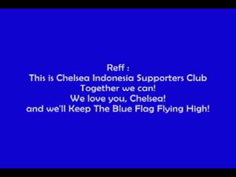 This is CISC (accoustic demo version with lyric)