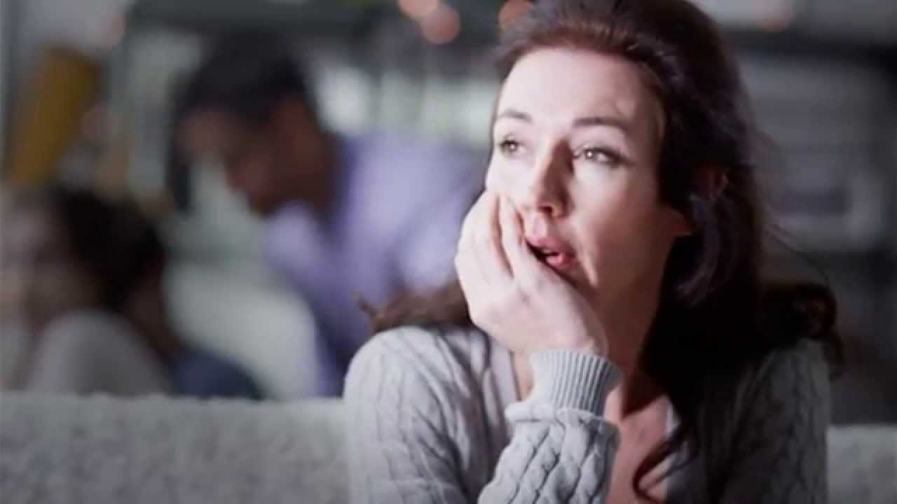 Preview image for Mental Health First Aid video
