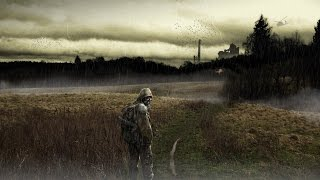 S.T.A.L.K.E.R. - Call of Pripyat - Call of Misery - 17