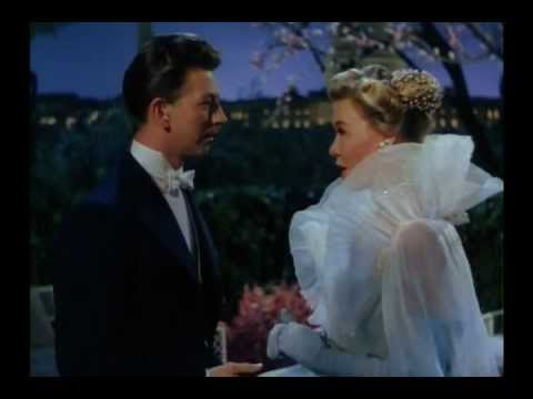 21c1e7bb0f77 Donald and Vera s kisses - YouTube