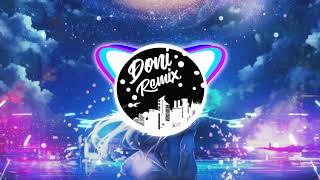 Dj senorita full bass 2019 dj slow senorita remix
