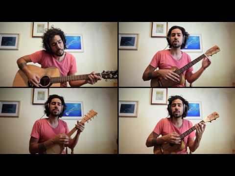 Bobby Alu - Changes