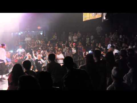 YG 400 water fight in  Phoenix Az Pops off to Chief Keef I Dont Like Original  1080p