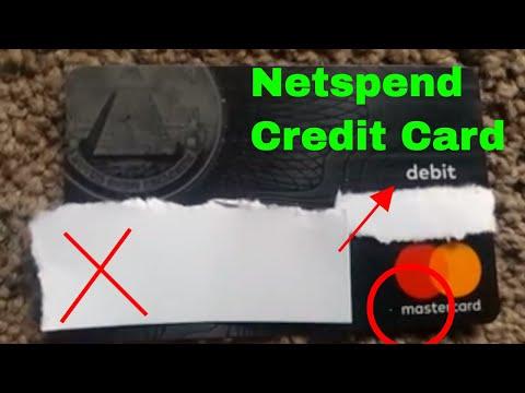 ✅-netspend-bank-credit-debit-card-mastercard-review-🔴