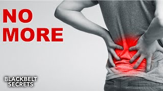 Managing Sciatic Nerve Pain | How to relieve pain from the sciatic nerve