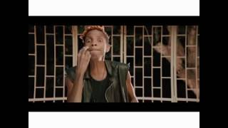 eric omondi how to do a nigerian movie