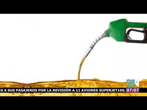 El gasto del combustible mitsubisi padzhero 3.0 gasolina a 100 km