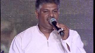 Sinhala Christian Songs Ei Yesune Ma Nisa