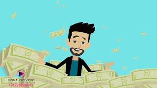 ✅ Cartoon Promo Video With German Voice Over For Auto Finance Companies