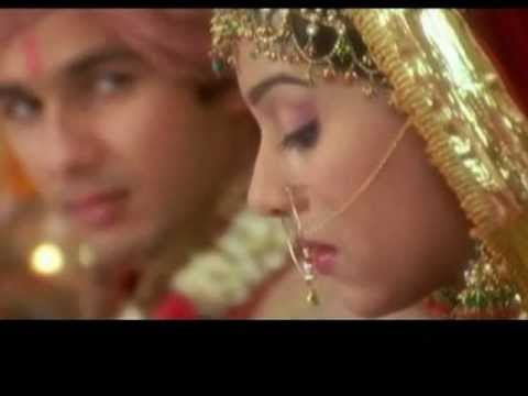 O Jiji (Eng Sub) [Full Song] (HD) With Lyrics  - Vivah