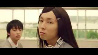 Прикольная реклама японской косметики  смотреть ВСЕМ!!!(, 2015-10-30T11:21:45.000Z)