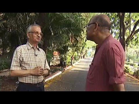 Chalte Chalte with Anil Kakodkar