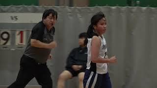 Publication Date: 2019-12-20 | Video Title: 191219 沙田崇真中學 vs 賽馬會體藝中學(沙西區D1