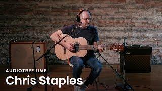 Chris Staples on Audiotree Live (Full Session #2) Video