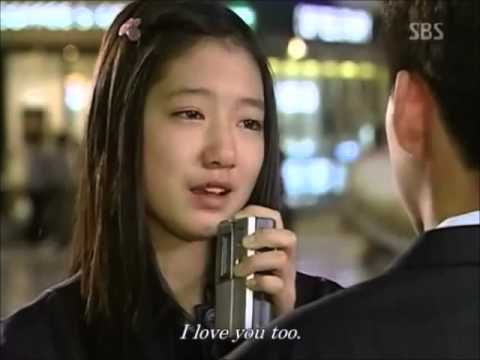 Korean Drama OST Sad Love Story (Girl) from YouTube · Duration:  2 minutes 27 seconds