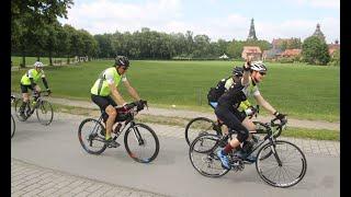Muko Bike Tour 2019
