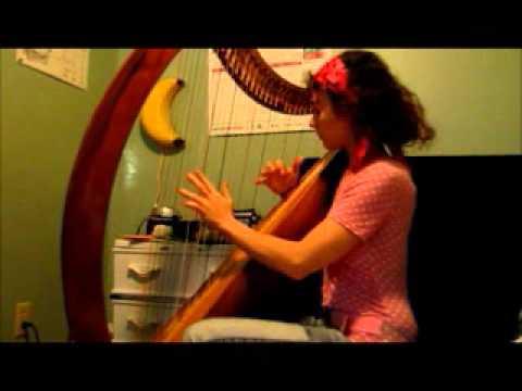 Harp Karaoke: King's X