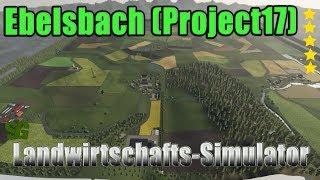 """[""""Farming"""", """"Simulator"""", """"LS19"""", """"Modvorstellung"""", """"Landwirtschafts-Simulator"""", """"Ebelsbach""""]"""