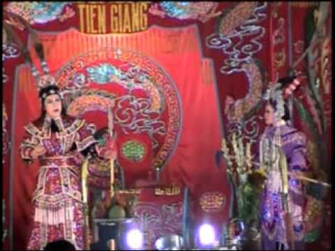 Ngu Long Dai Pha Am Duong Tran_5.mpg