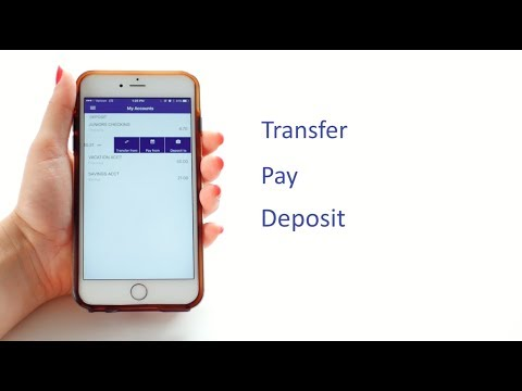 Personal Mobile Banking › Civista Bank