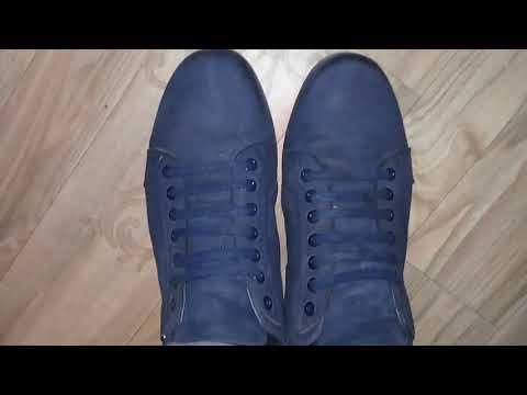 Клёва зашнуровать обувь.шнуровка.лайвхаки для обуви