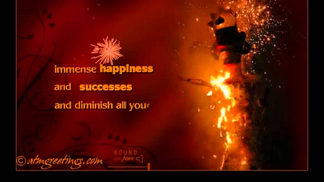 Dussehra wishes ecards messages greetings card video 10 dussehra wishes ecards messages greetings card video 10 01 m4hsunfo