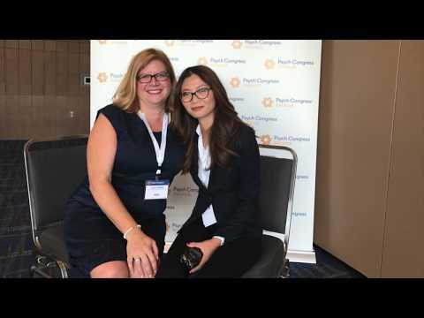 Successful Psychiatric Nurse Prac Ioners Career Journey