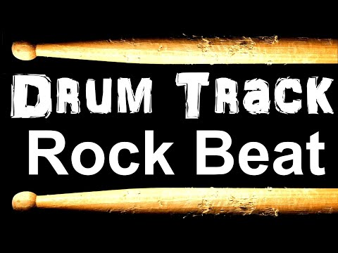 slow blues 60 bpm drum track bass guitar backing drum beat free mp3 download loop 45 youtube. Black Bedroom Furniture Sets. Home Design Ideas