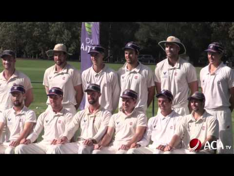 Players give back to Premier Cricket