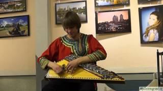 видео Государственный Зеленоградский историко-краеведческий музей
