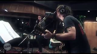 Watch Ryan Adams Fix It video