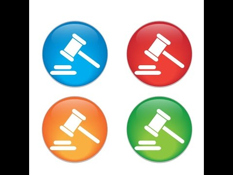 Punishments and Sentencing in DWI Charges