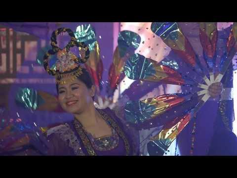 Celebrate Community Appreciation Night - Bukit Bantayan Residences by Gamuda Land