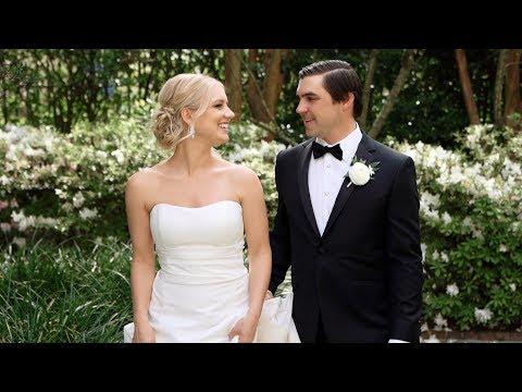 building-a-life-together-//-william-aiken-house,-charleston-wedding