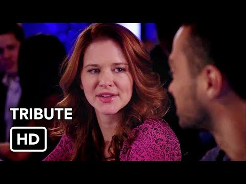 "Grey's Anatomy Season 14 ""Farewell April Kepner"" Trailer (HD)"