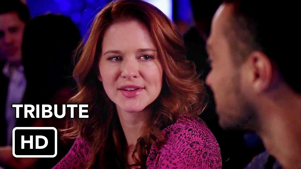 Greys Anatomy Season 14 Farewell April Kepner Trailer Hd Youtube