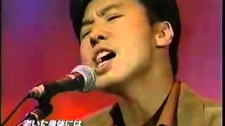 永井龍雲 - お遍路