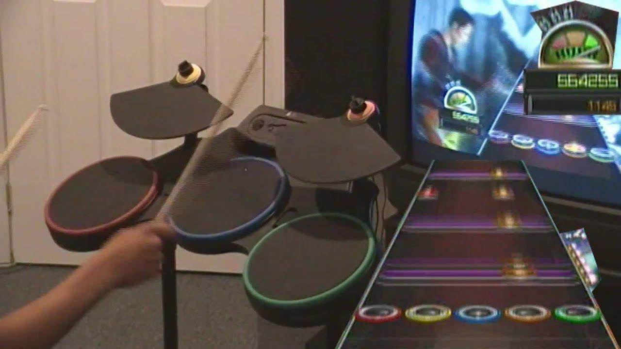 Guitar Hero World Tour Xbox  Bundle
