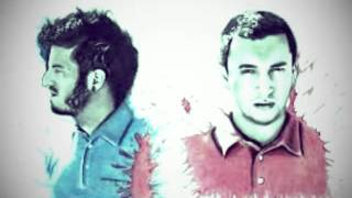 Kizoa Online Movie Maker: Twenty One Pilots Stressed out