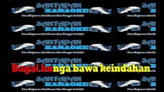 Lagu Karaoke Full Lirik Tanpa Vokal Ada Band Kau Auraku
