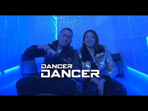 Daly Taliani ft Sheyraz - Dancer Dancer