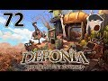 Ruining Lives Again    Deponia the Complete Journey    Part 72