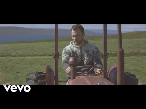 Ásgeir - I Know You Know