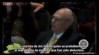 Mensaje de los extraterrestres para la humanidad (Paul Hellyer) Audiencia ciudadana 2013