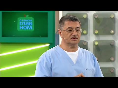 узлы щитовидной железы как лечить